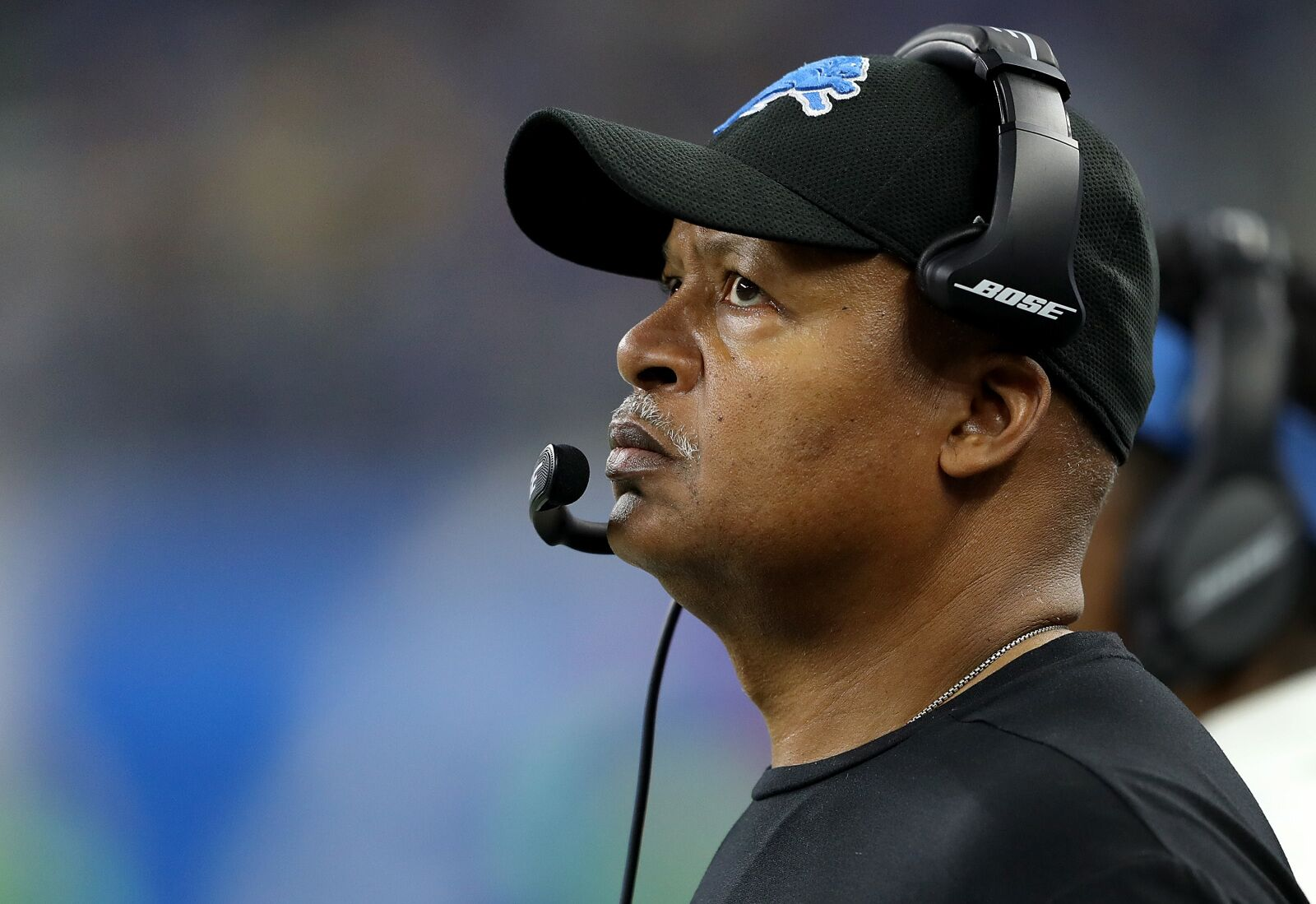Philadelphia Eagles: Jim Caldwell not returning to Dolphins worth following