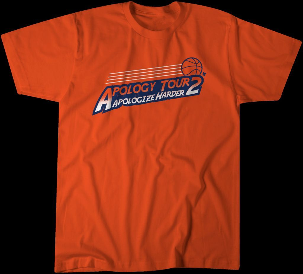 Syracuse Basketball Is Busting Brackets And Fans Need This T Shirt