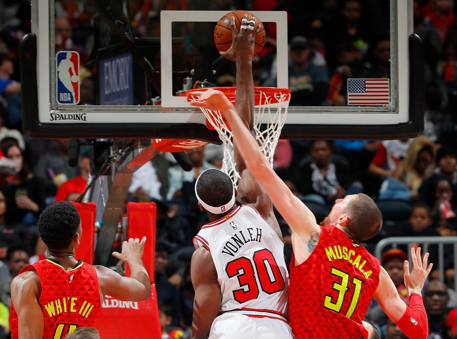 Syracuse Basketball Andrew White Skips Nba Opportunity To Go Overseas
