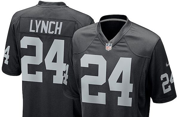 e0a0dbe2 Must-have Oakland Raiders gear for 2018-19