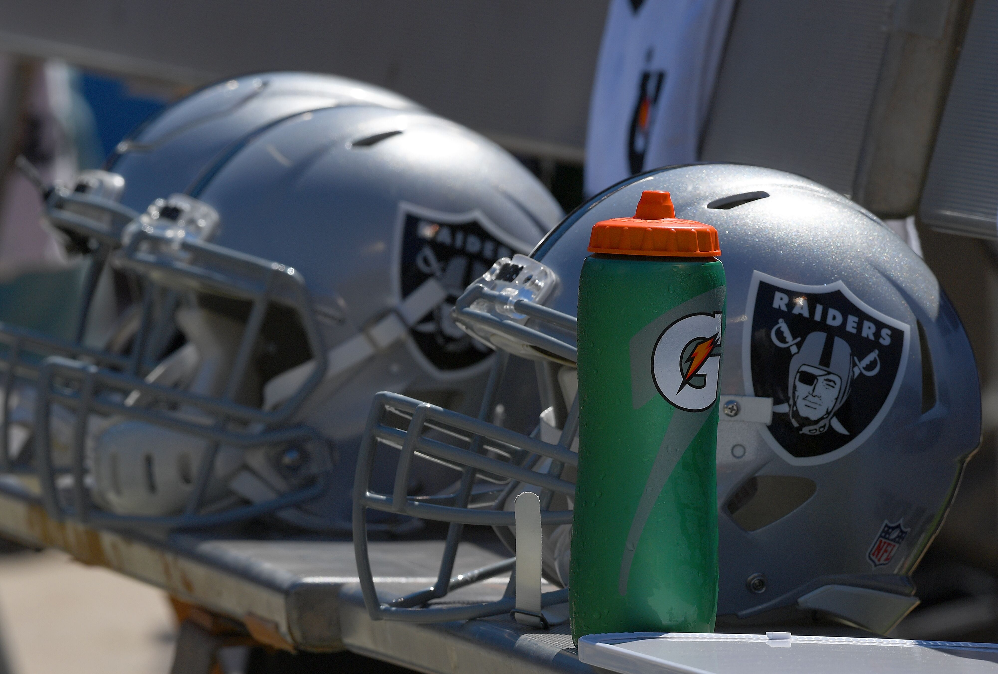 Which Raiders rookie will make the biggest impact on defense?