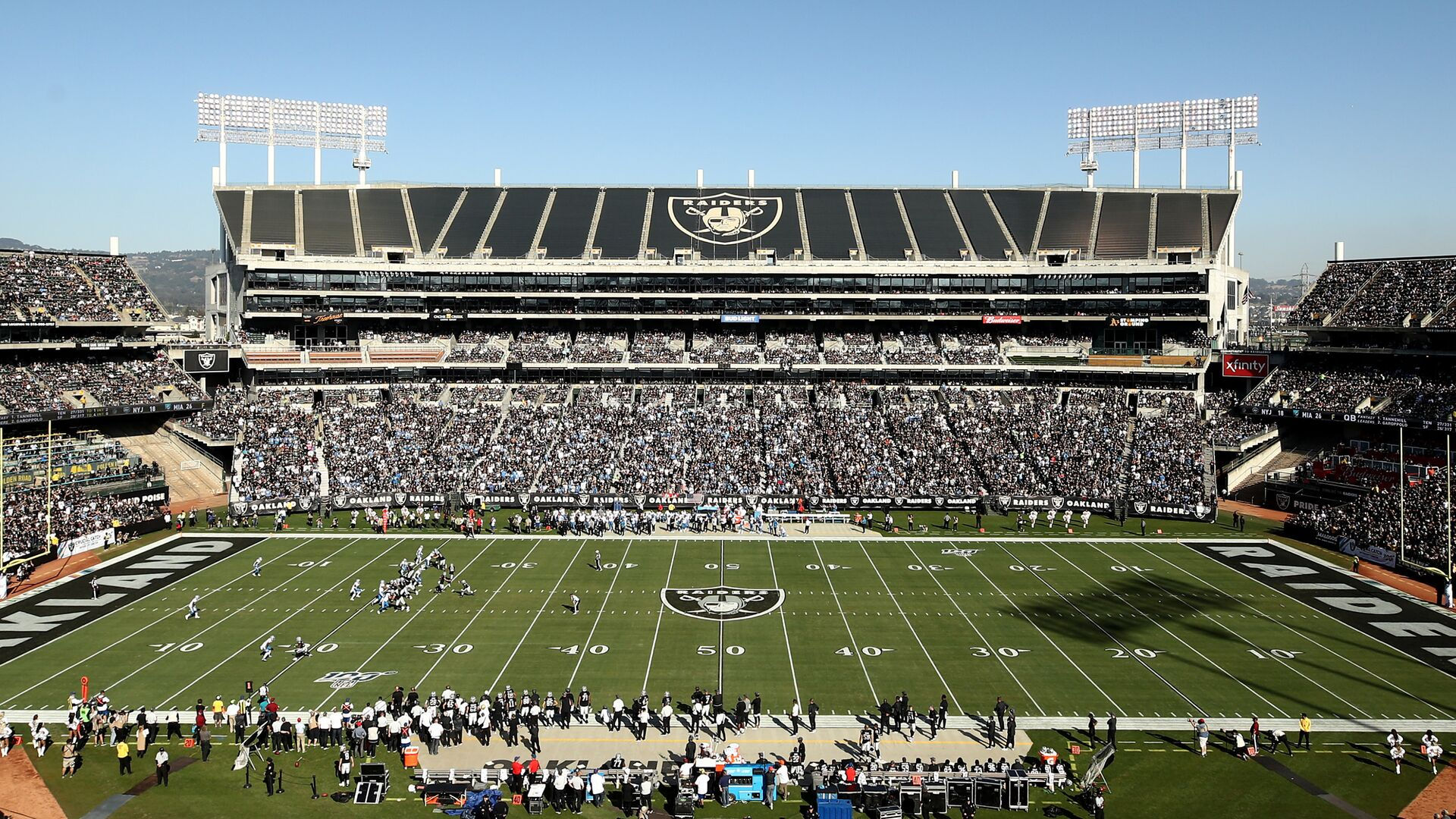 King's Kourt: Loss to Chiefs leads to an open letter to the Raiders