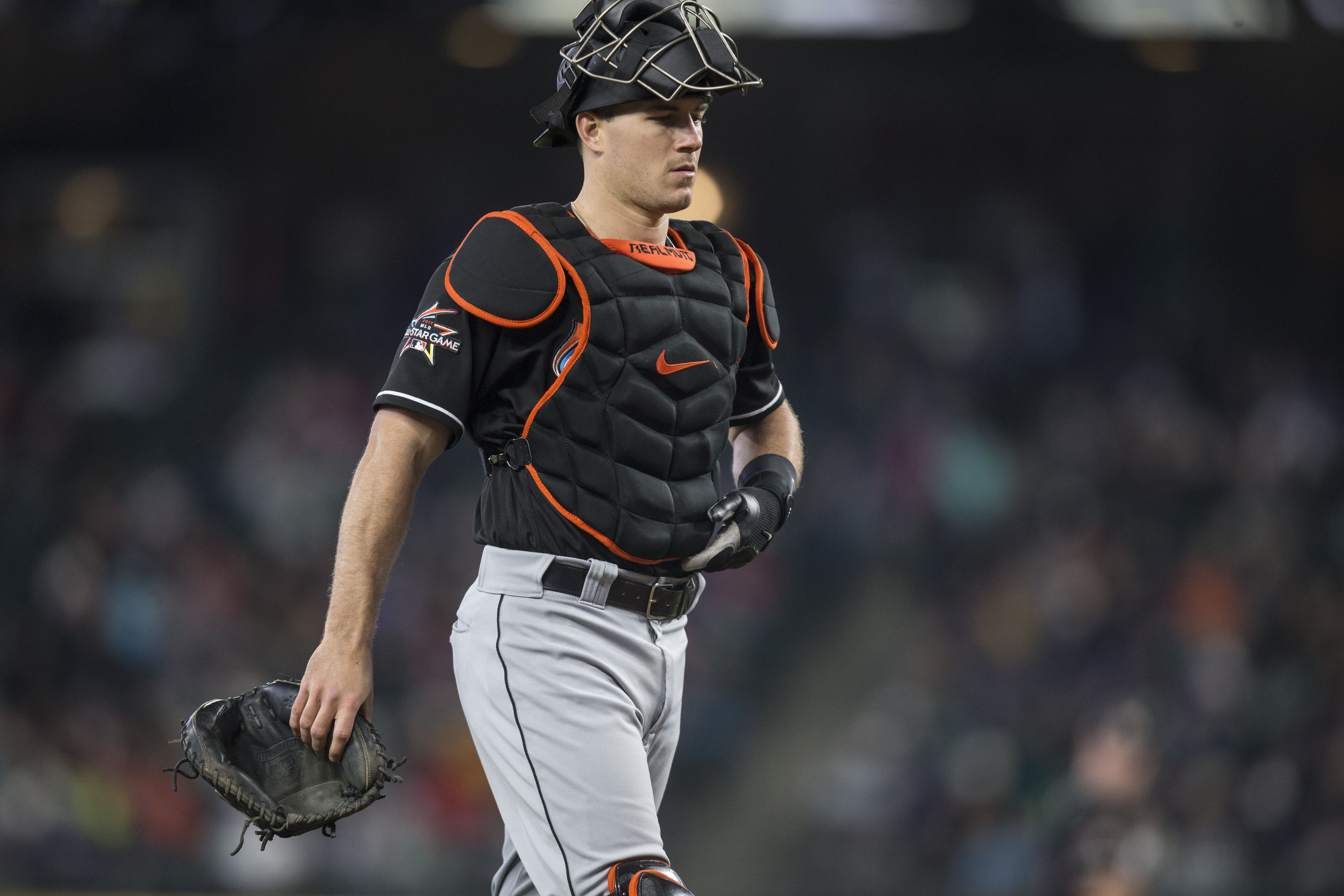 Image result for jt realmuto