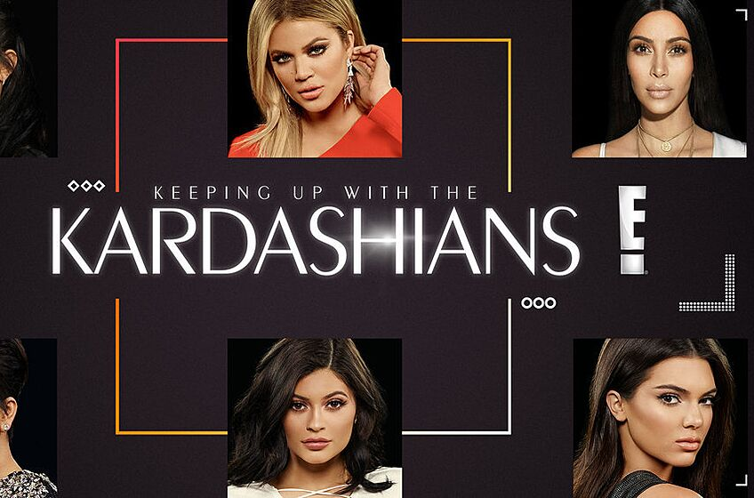 Keeping Up With The Kardashians Season 14 Premiere Date Revealed