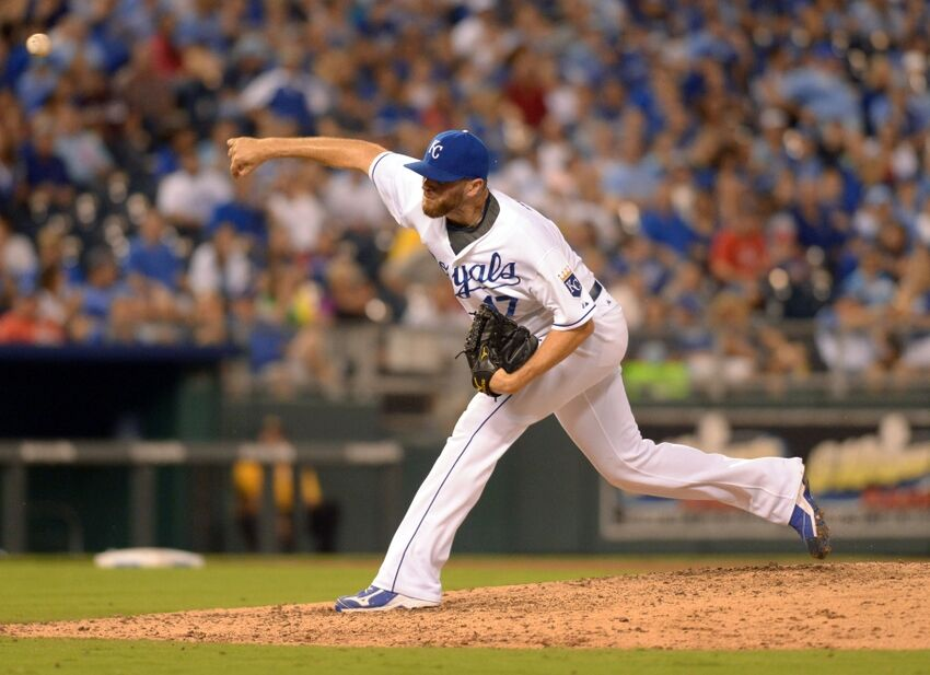 Image result for wade davis 2014
