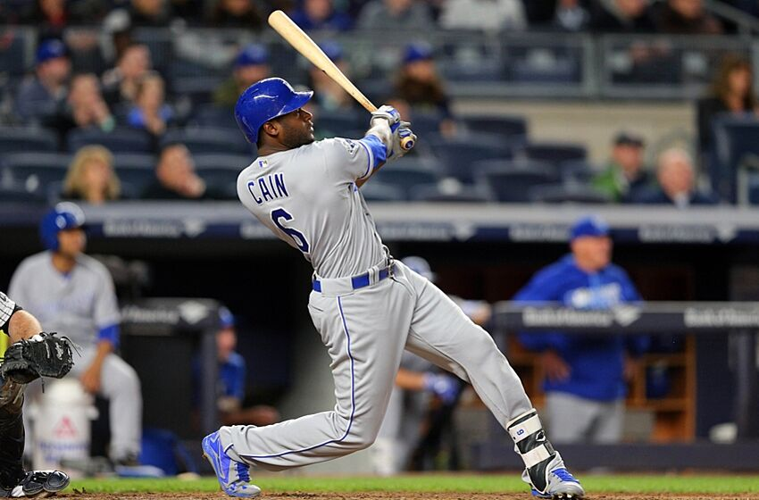 Kansas City Royals: Hottest Team In the American League