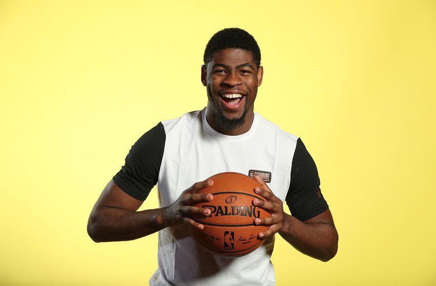 91b6288e1 Kansas Basketball  Malik Newman goes undrafted