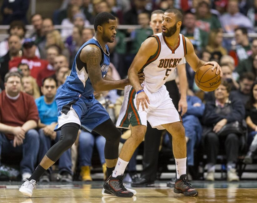 Nba Final Rosters 2015 | All Basketball Scores Info