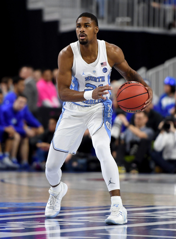Kentucky Wildcats Basketball 2017 18 Season Preview: UNC Basketball: Seventh Woods 2017-18 Season Preview