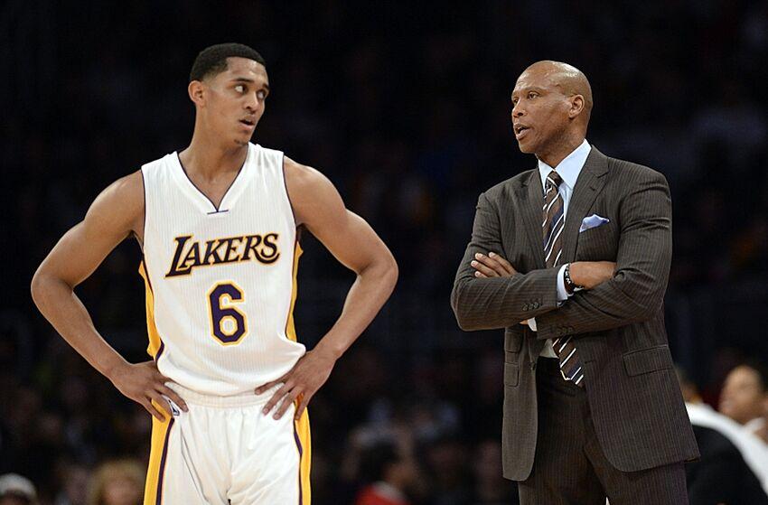 55b236c74c5 Lakers  Optimism