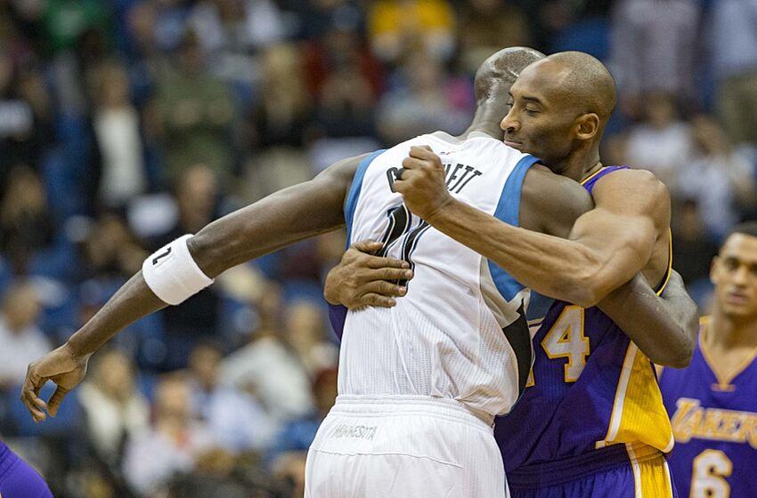 46c8171f333 Dec 9, 2015; Minneapolis, MN, USA; Los Angeles Lakers forward Kobe