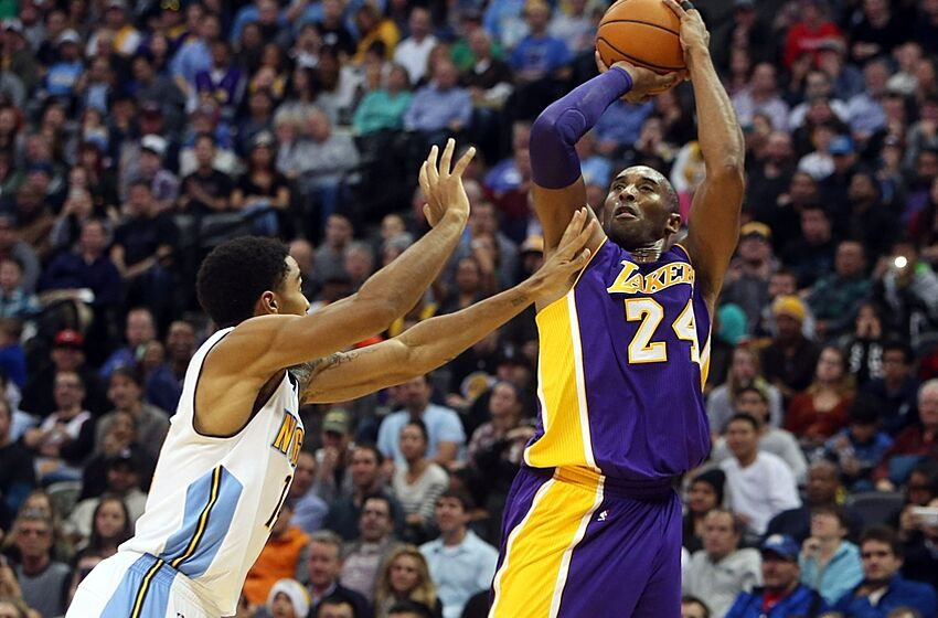 3065ad657 Lakers vs Nuggets Preview and Predictions