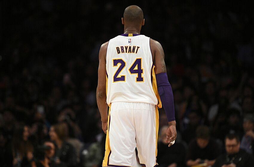 47dda9fdc Kobe Bryant  Black Mamba Pack  Release Information