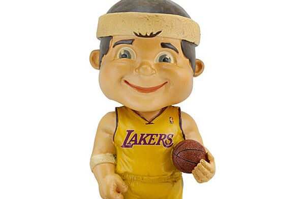 33d2f15e8ee Los Angeles Lakers Christmas Gift Guide  10 must-have gifts for the holiday  season