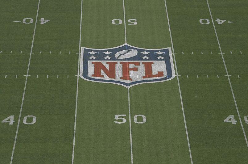 NFL Week 4 DirecTV channel guide
