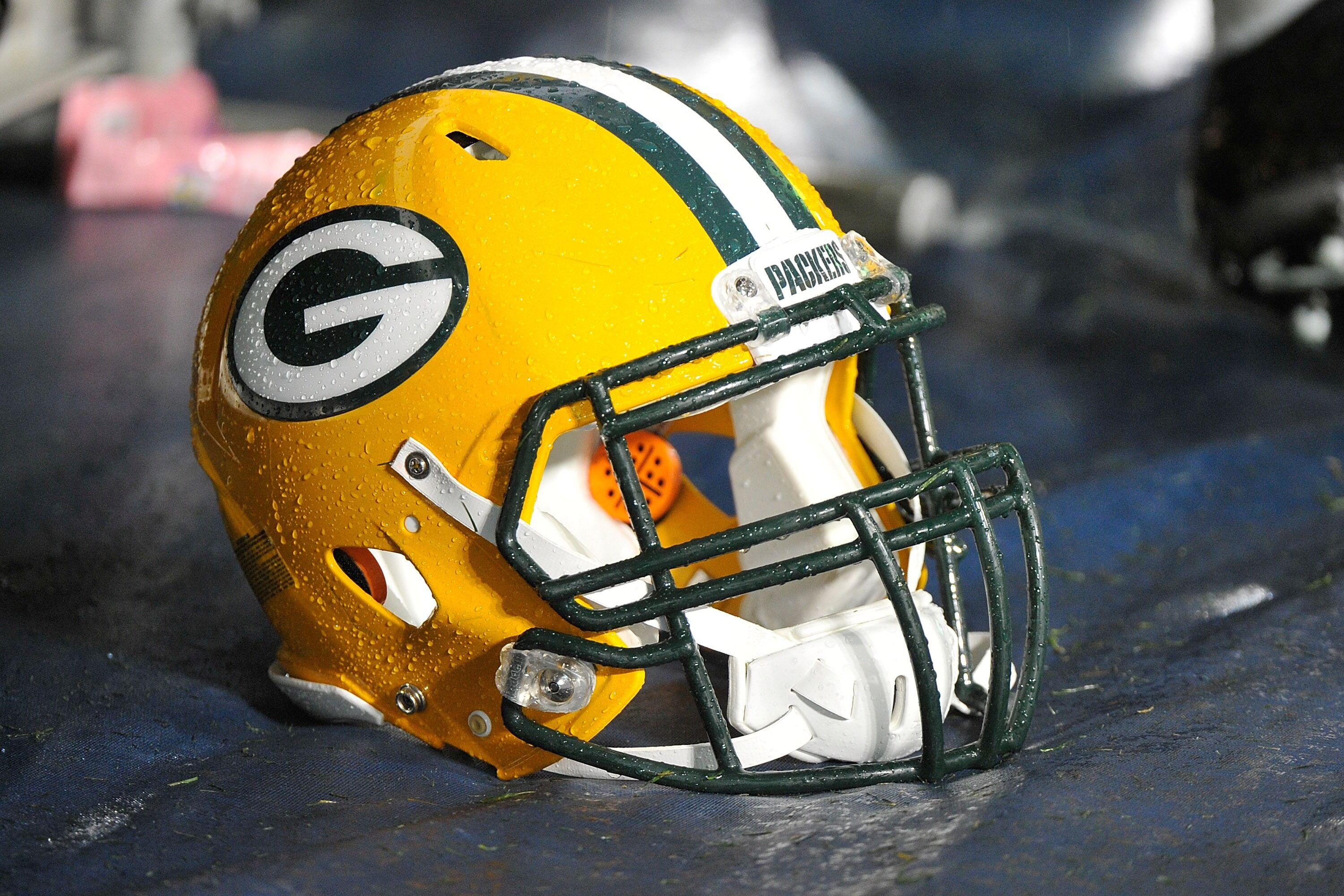 Packers News: Best free agent signings in franchise history
