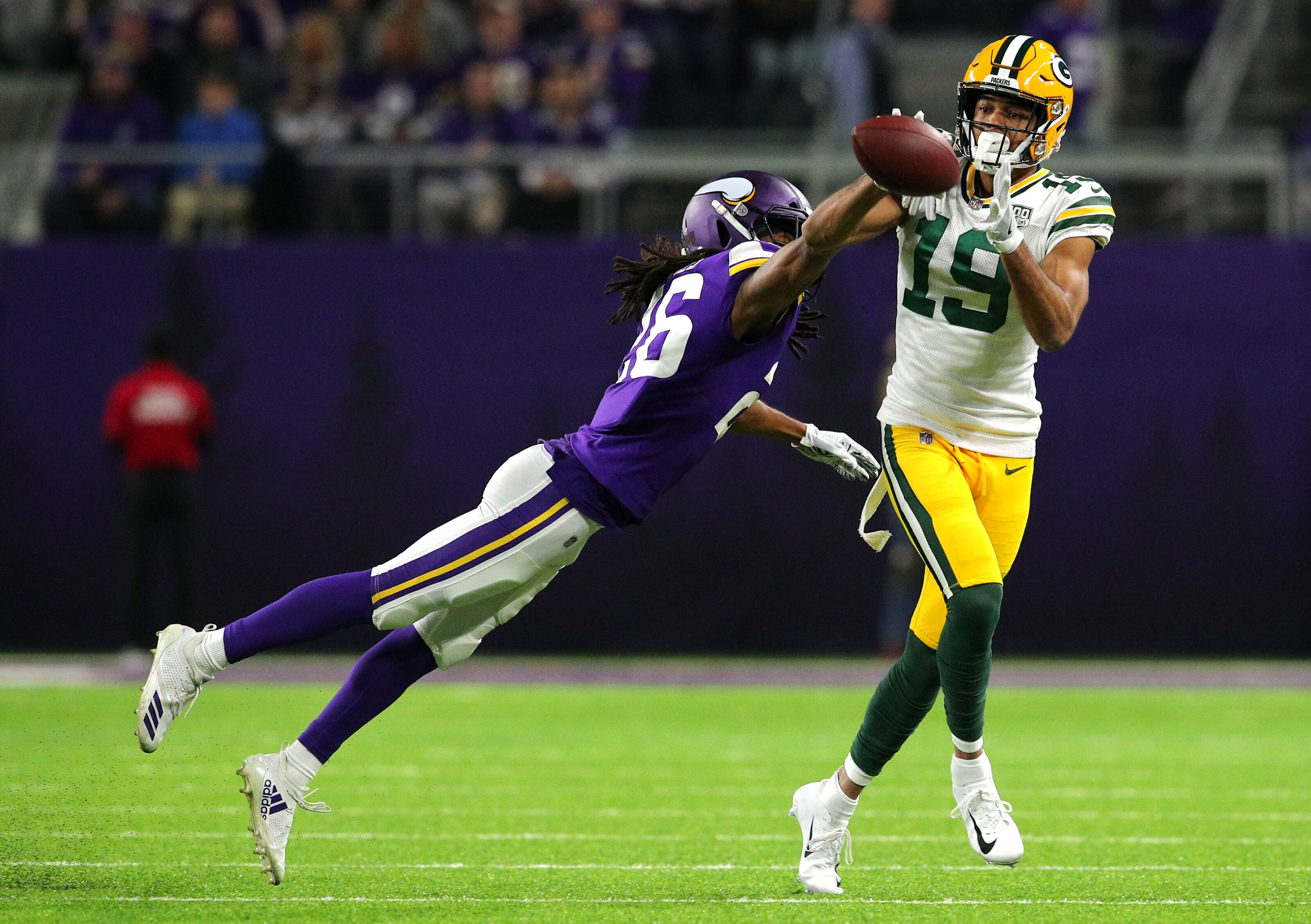 Five things worth watching as Packers play out 2018 string