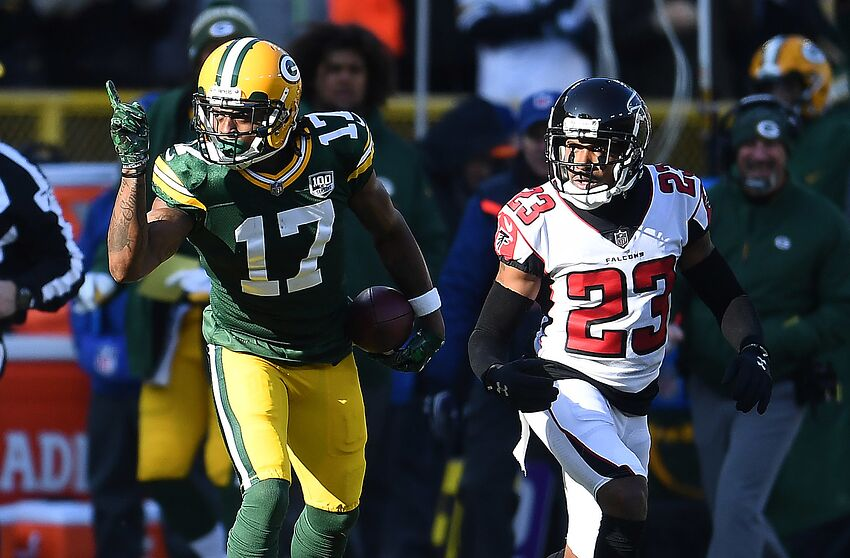 317306421e0 Packers  Five players to watch in final two weeks of the season