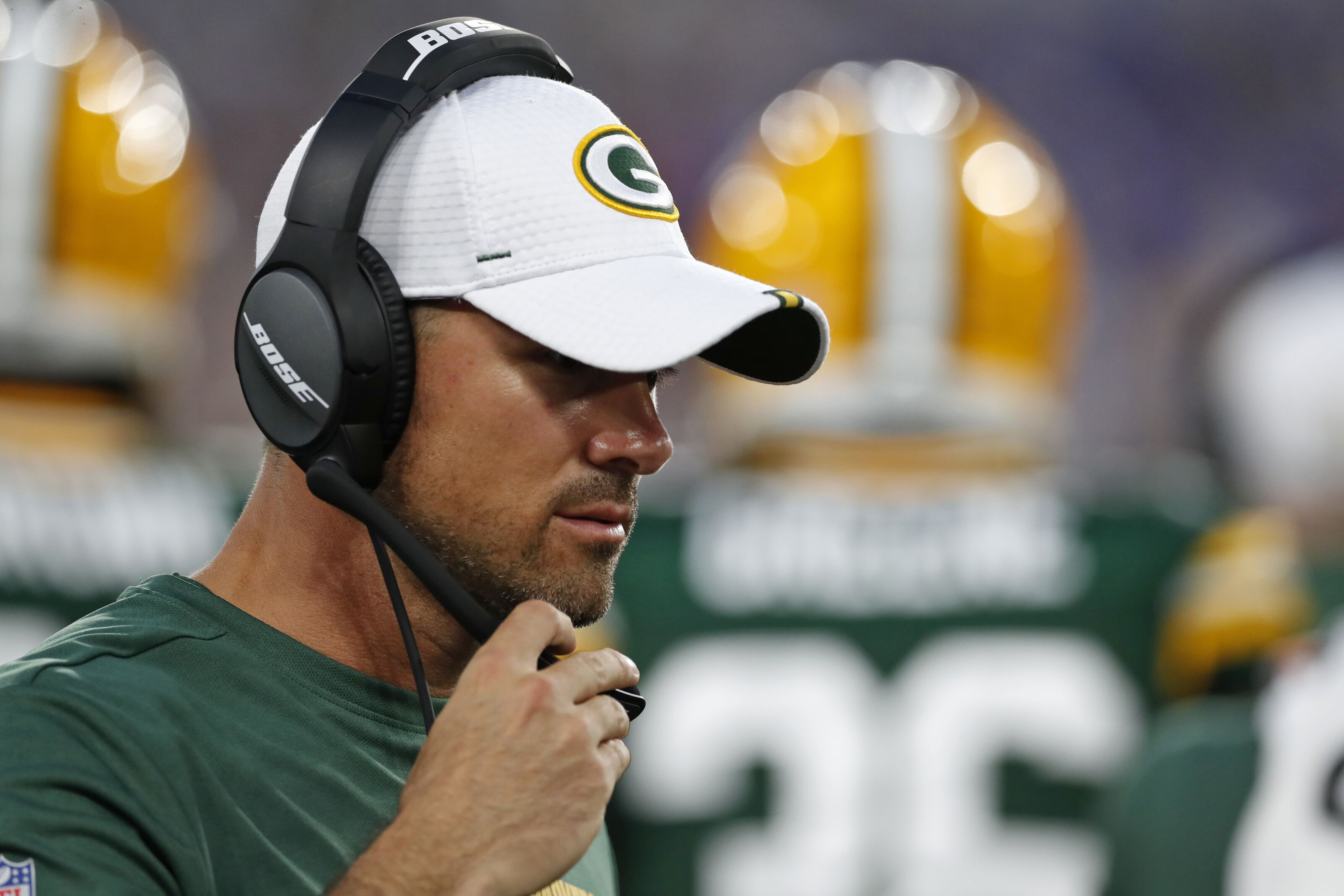 Packers roundup: Analysis from second preseason game