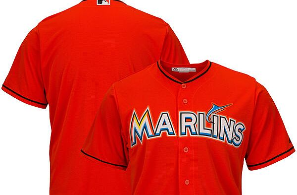 5af85f0ee Miami Marlins Gift Guide: 10 must-have items for Opening Day