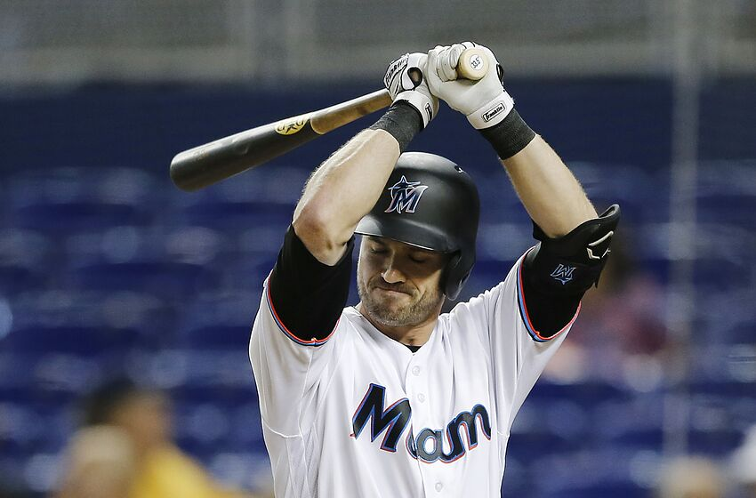 Miami Marlins | Bleacher Report | Latest News, Scores, Stats