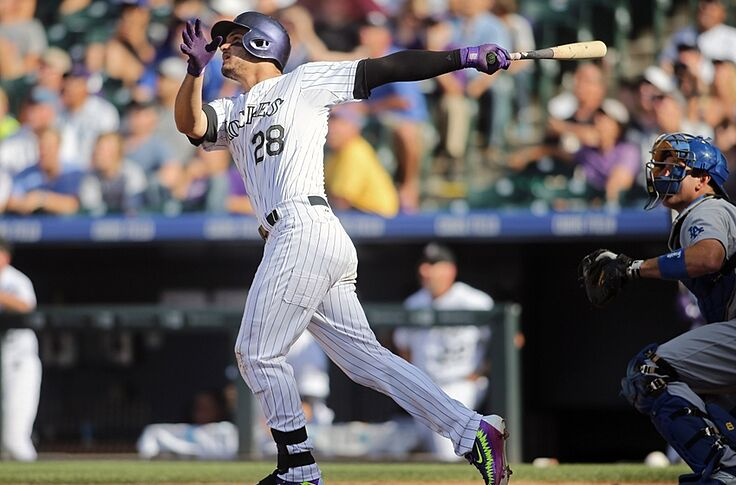 48818c42e5d Nolan Arenado  Time for Colorado Rockies to Lock Him Up