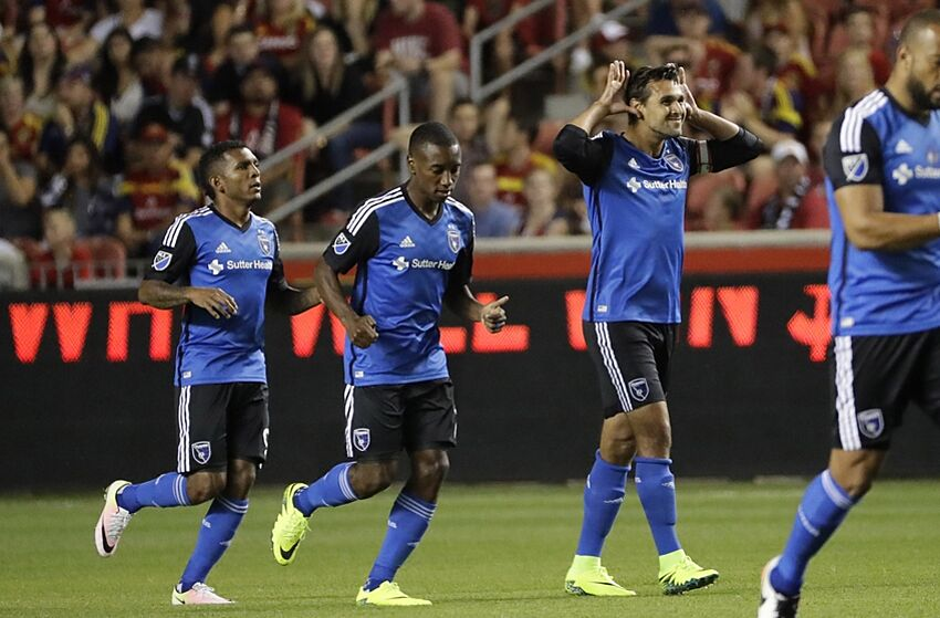 Saturdays Game Is Do Or Die Time For The Earthquakes-3399