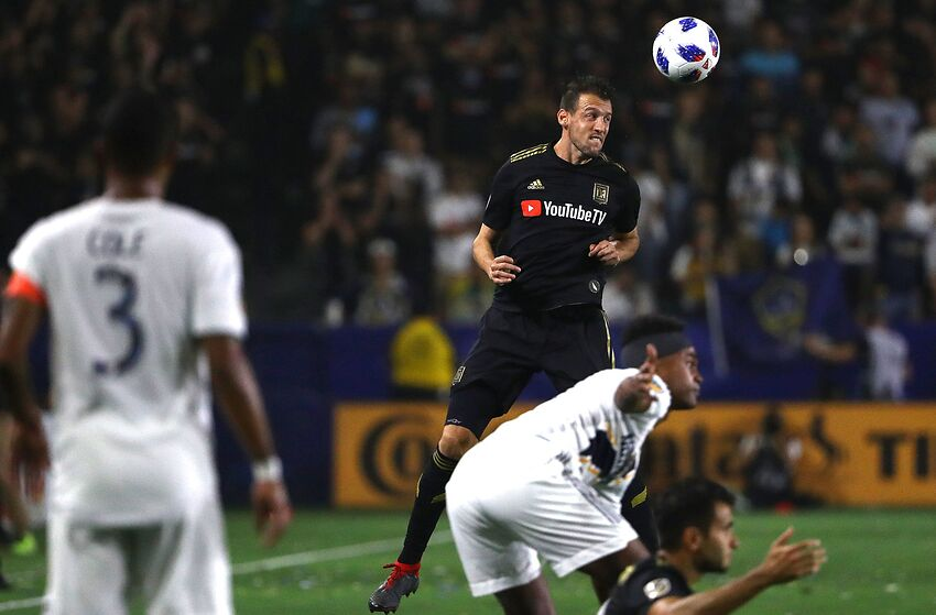 b5837154146 LAFC  Personnel only part of the defensive problem