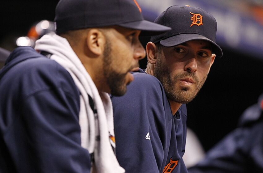 Image result for porcello price tigers