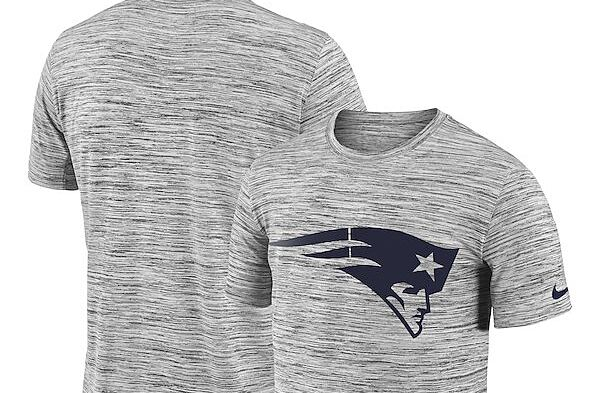 7ba93636f Must-have New England Patriots gear for 2018-19