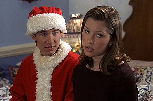 Ill Be Home For Christmas.Best Christmas Movies On Netflix I Ll Be Home For Christmas