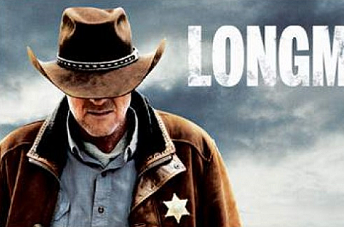 50 Best Tv Shows On Netflix Longmire Shoots Into The Ranking