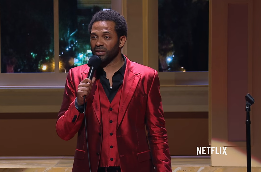 mike epps stand up - 849×560