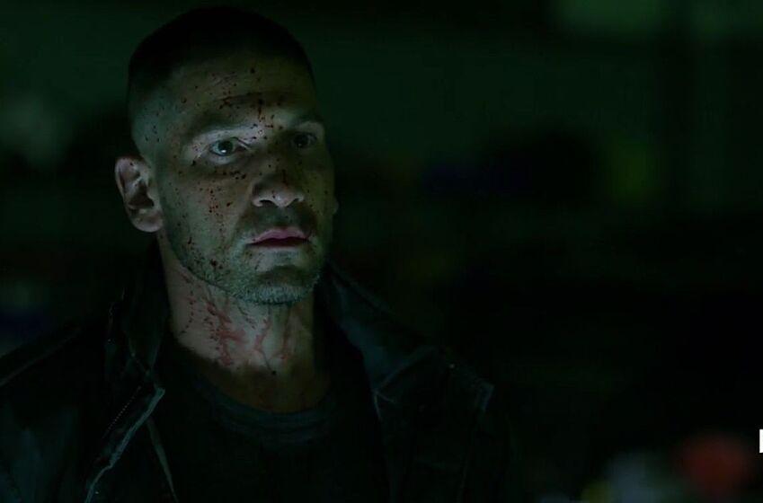 Daredevil Season 2 Cast Full Cast And Crew Of Netflix Series