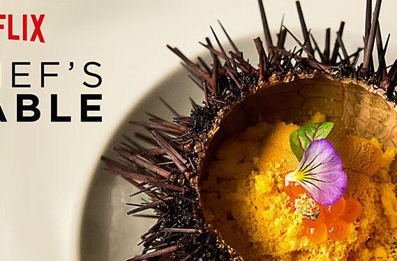 Strange Chefs Table Season 2 Trailer Video Download Free Architecture Designs Grimeyleaguecom