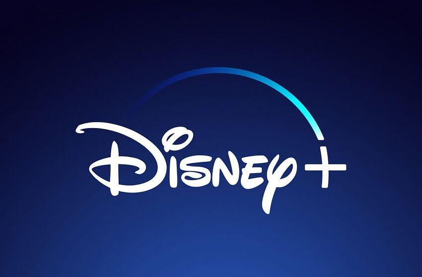 Disney Plus - Credit: Disney