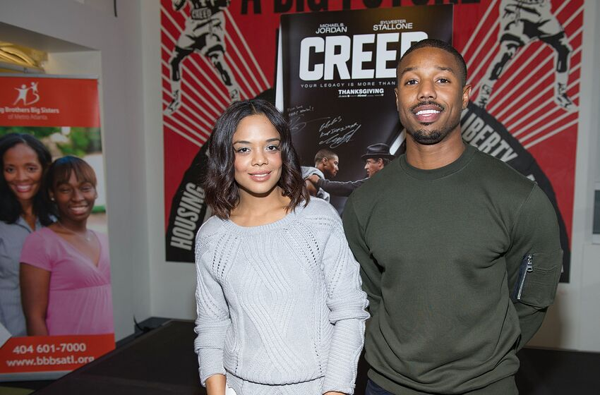 Is Creed 2 coming to Netflix?