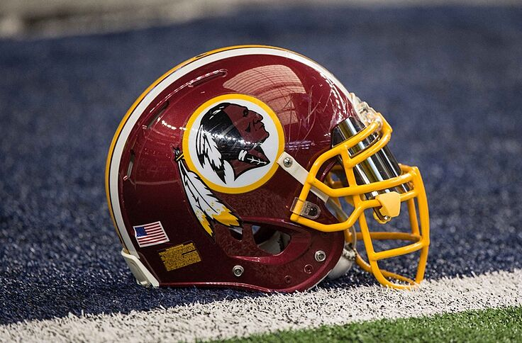 0f2b3ef7 Redskins Coach Possibly Facing Punishment from the NFL