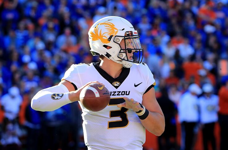 Nfl Draft 2019 Best Available 2019 NFL Draft: Best Available Players for Day 2 of the Draft