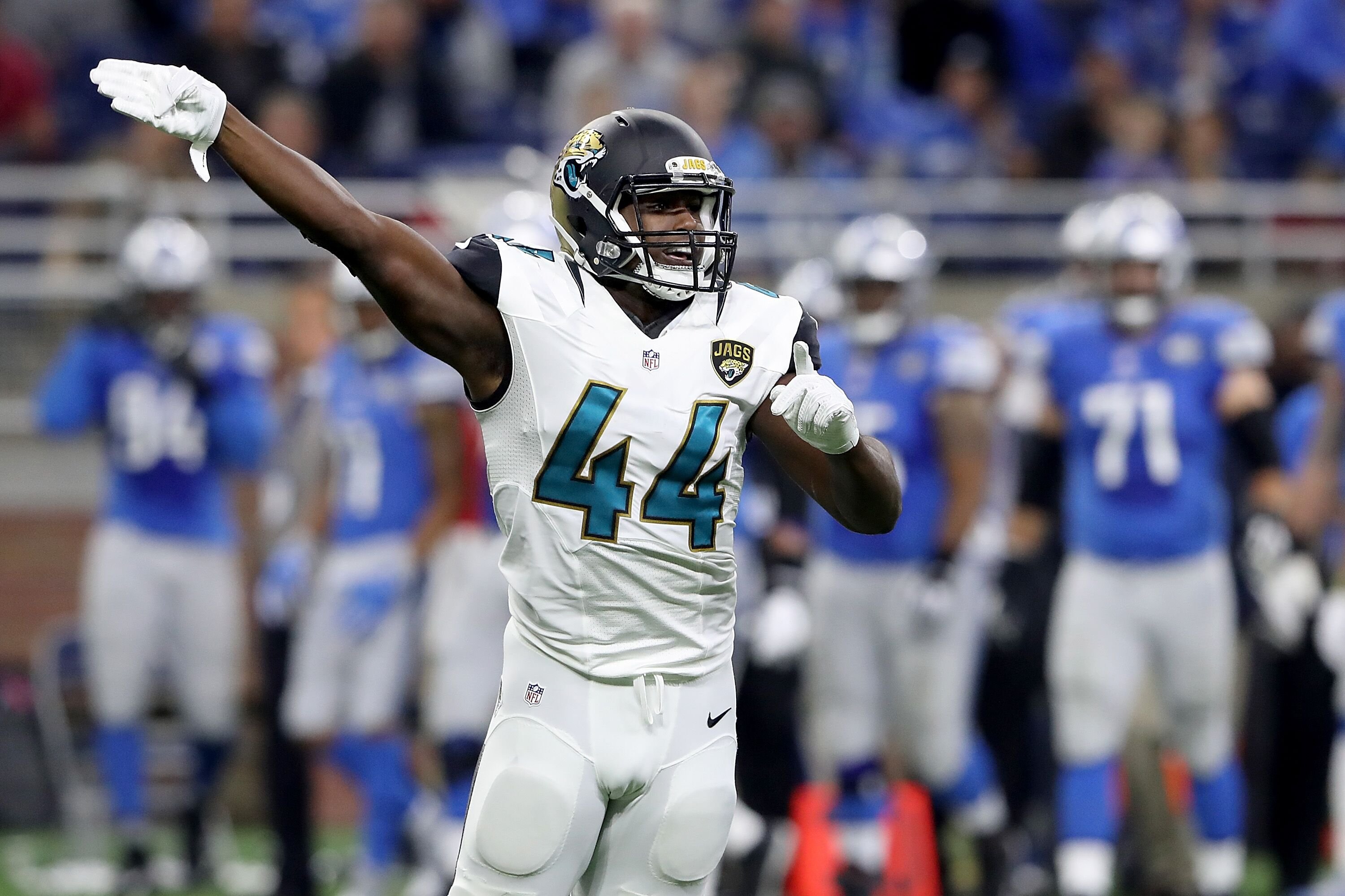 Image result for myles jack pic
