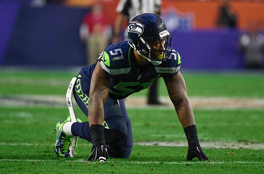 bruce irvin bowl super falcons atlanta seahawks xlix nfl raiders they seattle agency players should sign patriots england