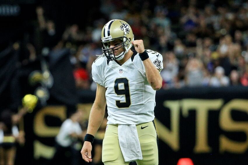 New Orleans Saints vs Jacksonville Jaguars NFL Preseason Predictions: Who Wins?
