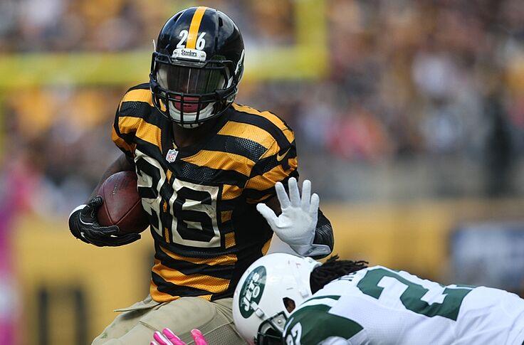 meet de390 6836c Steelers at Dolphins Live Stream: Watch NFL Online