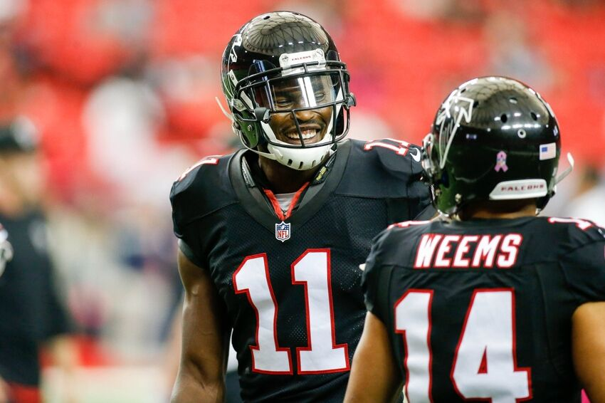 Nfl Week 14 Inactives For Each Team On Sunday