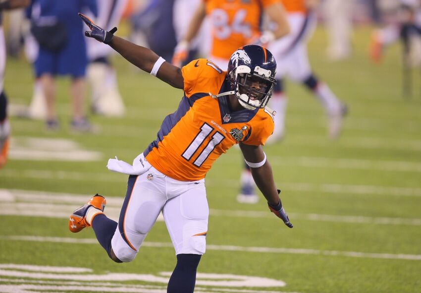 49ers Sign Trindon Holliday Place Alex Boone On Ir
