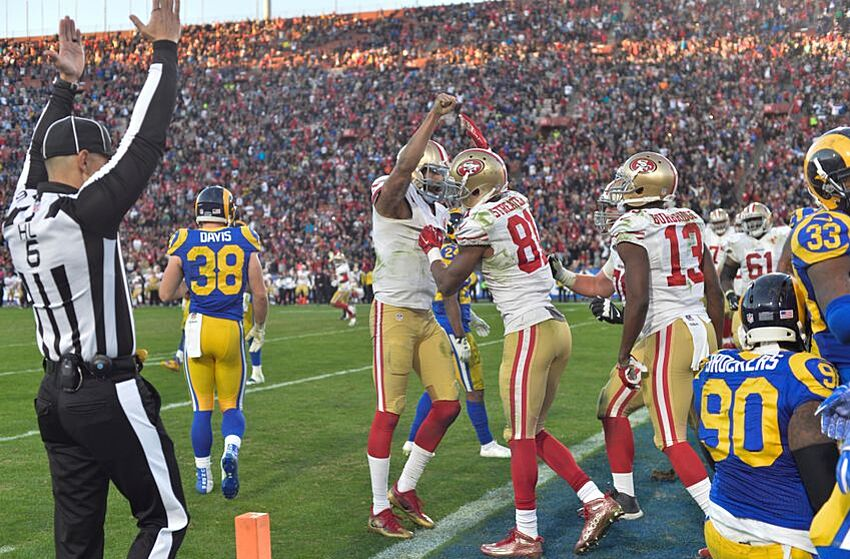 1c8e306d4a5 49ers 2016 Season Postmortem  Assessing the Offense