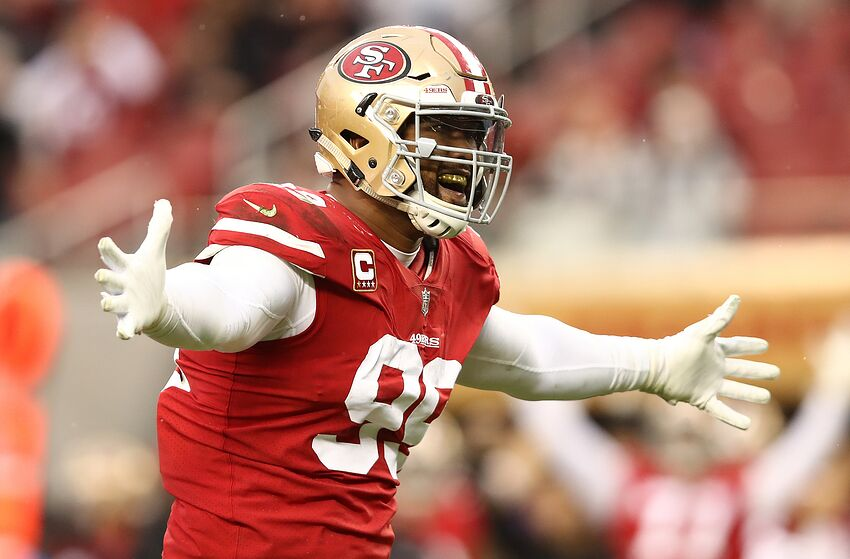 Image result for deforest buckner hd