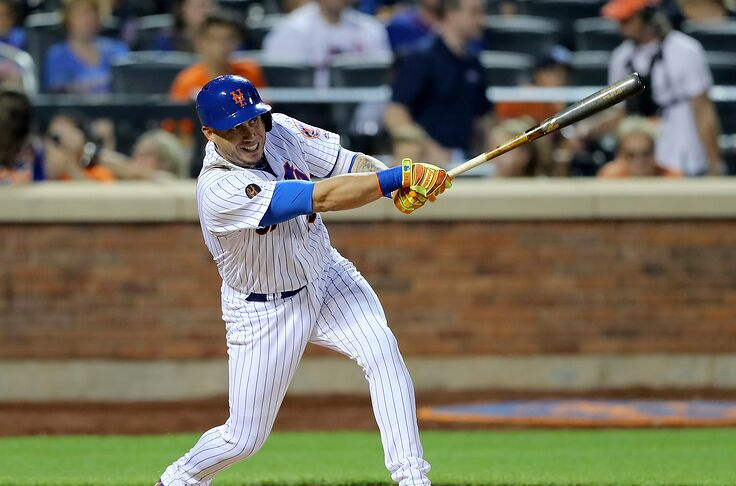 online store 77871 58764 How and where does Asdrubal Cabrera fit into the Texas ...