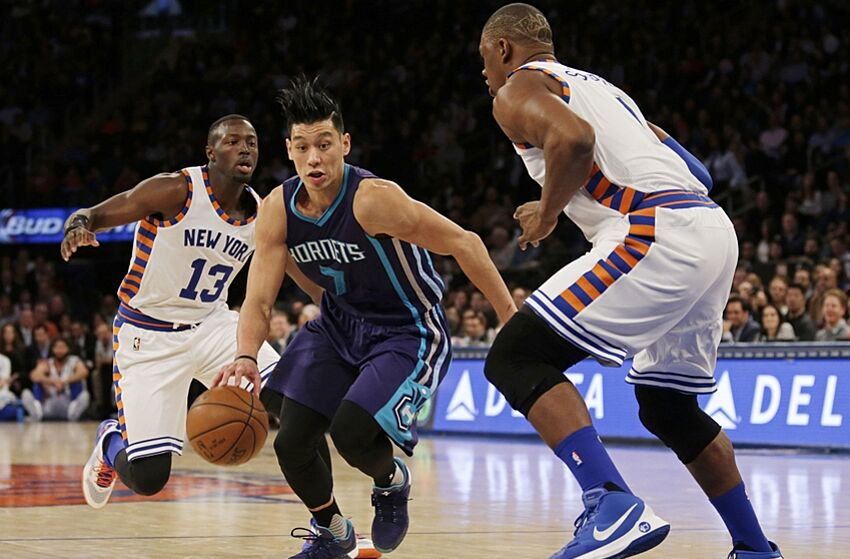 Jeremy Lin Fits Perfectly With Kenny Atkinson cb685891d