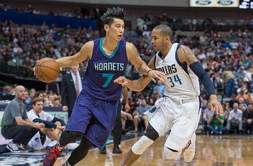 8ddbb4aca02d Jeremy Lin Will Bring Experience to the Brooklyn Nets